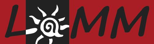 Lamm_Logo-01