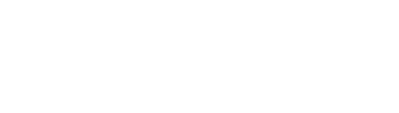Lamm_Logo-02